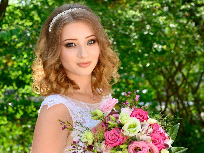 fotografia śluban śląsk